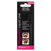 Ardell Magnetic Liquid Liner 3.5gm