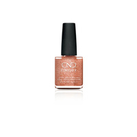 Chandelier by CND Vinylux Long Wear Polish