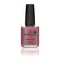Patina Buckle by CND Vinylux Long Wear Polish