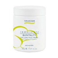 Biovitality Day Cream 500ml by Immaculate