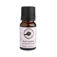 Perfect Potion Soul Comfort Blend 5ml