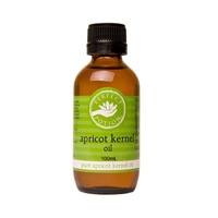 Perfect Potion Apricot Kernel Oil 100Ml