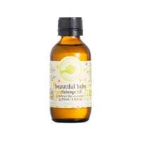 Perfect Potion Beautiful Baby Massage Oil 100ml