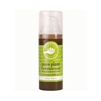Perfect Potion Pure Plant Hydration Mask 50ml