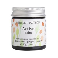Perfect Potion Active Balm 30gm