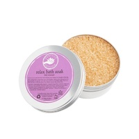 Perfect Potion Relax Bath Soak 250gm