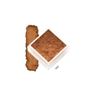 Mineral Powder Foundation Tan by Vani-T