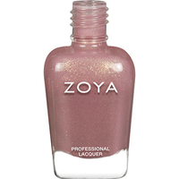 Patrice by Zoya Nail Polish