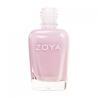 Bela by Zoya Nail Polish