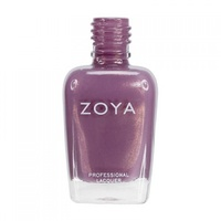 Charity by Zoya Nail Polish