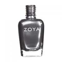 Freja by Zoya Nail Polish