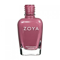 Paige by Zoya Nail Polish