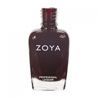 Sam by Zoya Nail Polish