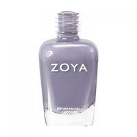 Caitlin by Zoya Nail Polish