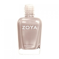 Shay by Zoya Nail Polish