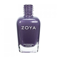 Neeka by Zoya Nail Polish
