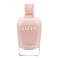 Rue by Zoya Nail Polish