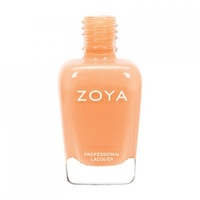Cole by Zoya Nail Polish