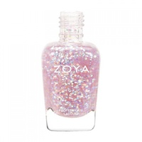 Monet by Zoya Nail Polish