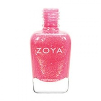 Harper by Zoya Nail Polish