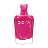 Mae by Zoya Nail Polish