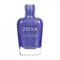 Alice by Zoya Nail Polish