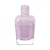 Birch by Zoya Nail Polish