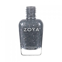 Theo by Zoya Nail Polish